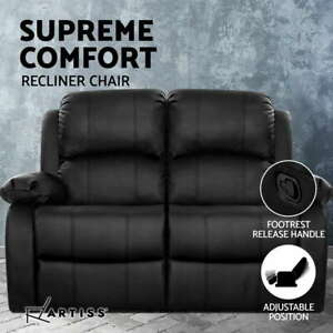 Sunroom Sofas Armchairs Couches For Sale Shop With Afterpay Ebay