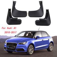 Genuine OEM For Audi A1 10-17 Splash Guards Mud Guards Mud Flaps 8X0075111/75101