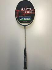 New Yonex NANOFLARE 800 NF800 800LT Badminton Racket 3U5 4UG5 5U5 US-SameDayShip