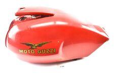 MOTO GUZZI TARGA 750 LT bj.95 - Serbatoio del Carburante Serbatoio Carburante