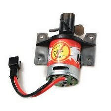 Feilun FT007 Remote Control RC Boat Spare Parts Motor F17893
