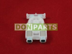 1× Ink Damper for Epson 7700 7900 7910 9700 9710 9900 9910 11880 Mutoh VJ1618
