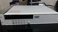 Keysight/Agilent/HP 3499A 5-Slot Switch/Control Mainframe