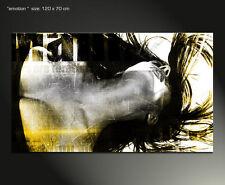 Markenlose Deko-Bilder & -Drucke mit abstraktem Motiv
