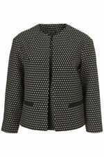 TopShop Coats & Jackets Size 10 for Women