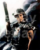 The Terminator (1984) Michael Biehn 10x8 Photo