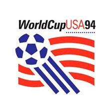 1994 World Cup Rd of 16 Dvd match Rumania 3:2 Argentina - Hagi, Batistuta