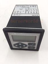 63.169.1431/03,Heidelberg GTO52 GTO46 Counter for Heidelbeg Printing Accessories