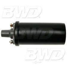 Ignition Coil  BWD Automotive  E40