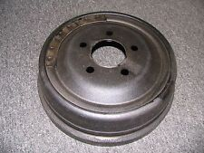 Composite Avant Frein Tambour 65 66 Chrysler Dodge Plymouth 11x2 3/4 inch 1965