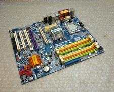 ASRock FSB1600 LGA 775 Intel DDR2 SATAII 4Core1600P35-WiFi+