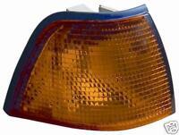 FANALINO FRECCIA ANTERIORE BMW SERIE 3 E36 90-99