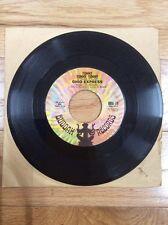 """Ohio Express 45RPM - """"Yummy Yummy Yummy"""" b/w """"Zig Zag"""" 60's Bubblegum Pop"""