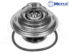 Meyle Germany Thermostat, Coolant with seal 028 280 0001