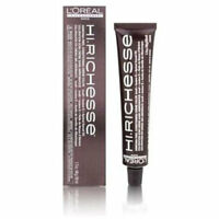LOreal Hi.RICHESSE DEMI-PERMANENT HAIR COLOR 1.7oz (SEALED) (CHOOSE YOURS)