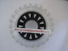 Anello trasparente prefiltro motore Lombardini 6LD 360 400 435 LDA 520 530 LDA80