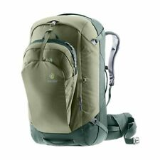 Deuter Aviant Access Pro 60 Backpack - New!