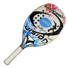 Vision STRANGE TEAM Rachetta Beach Tennis - Multicolore (VRA19012)