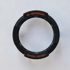 Casio Genuine Factory Replacement G Shock Bezel GW-3000M-4A