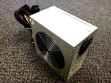 PC Computer 550 Watts 500W 550W ATX12V Power Supply With SATA PCI 20/24 Pin PSU