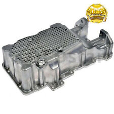 New Engine Oil Pan Fits Ford Escape Fusion Mercury Mariner Milan Lincoln Zephyr