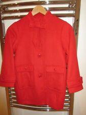 Next Wool Blend Winter Girls' Coats, Jackets & Snowsuits (2-16 Years)