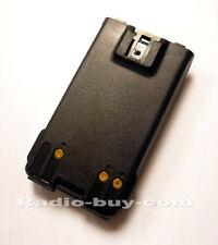Compatible Battery BP-264 For ICOM IC-V80E IC-F3003 IC-F4003 IC-T7 IC-F27R