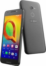 Alcatel A3 5046Y Mobile Phone 16GB (Locked EE) Android