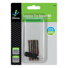 Genuine Innovations Tubeless Tire Bicycle Repair Kit