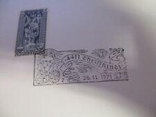 Briefmarken 1932 Dr Ignaz Seipl Postfrisch ** Mnh Ank 544 Kw € 50,--