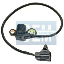 Engine Crankshaft Position Sensor Original Eng Mgmt 9694