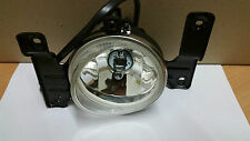 VY Calais Berlina Fog Light Lamp Driver Side Right Genuine Loom & Bulb Lights