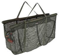 Chub X-TRA Protection Floatation Sling / Zip Sack Coarse Carp Fishing