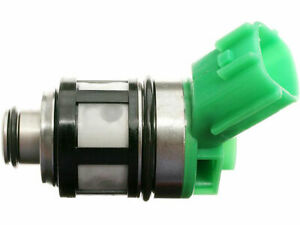 For Nissan Frontier Fuel Injector SMP 41266PH