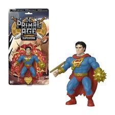 FUNKO DC PRIMAL AGE - SUPERMAN