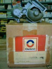 NOS ACDelco 1109526 323-47 Starter Motor Delco Skylark Citation Omega Phoenix