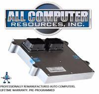Compatible with Dodge Ram Truck 1999 5.9L 56040151AI Engine Computer PCM ECM ECU Programmed