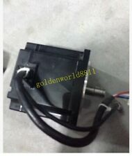 YASKAWA AC servo motor SGMPH-04AAA61 good in condition for industry use