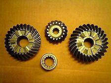 Mercruiser Drive Gear Set 43-96084A4 96084A4