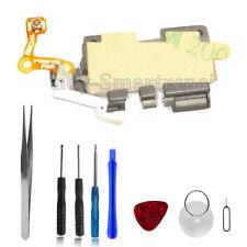WLAN Antenne Kabel für iPhone 3G & 3GS WIFI Antenna Cable + Werkzeug & DHL Vers.