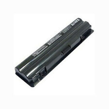 Replacement Battery For DELL XPS 14 15 17 L401x L501x L701x R795X 312-1123 6Cell