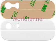 Vidrio Trasera Cubierta W Chasis Carcasa Cover Frame Glass Apple iPhone SE