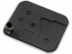For 1997-1998 Aston Martin DB7 Automatic Transmission Filter Kit 54183MJ