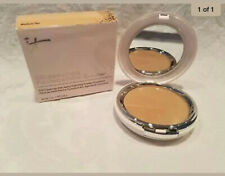 IT Cosmetics Celebration Illumination Foundation Full Coverage Medium