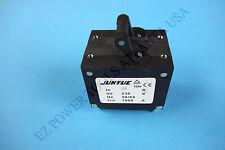 BSB Baishibao Replacement Generator Circuit Breaker BSB1-2P-29-C