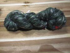 Feza Dali Designer Glitzy Yarn  3 colorways