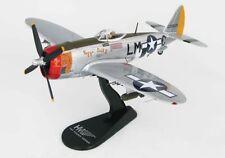 Hobby Master ha8412 SECONDA GUERRA MONDIALE 1944 1/48 pressofuso P-47D