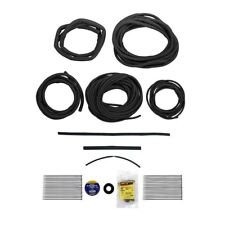 DEI 010663 Complete Wire Sleeve Easy Loom Master Kit UNIVERSAL