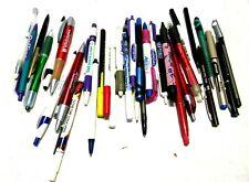Lot of vintage pens 35