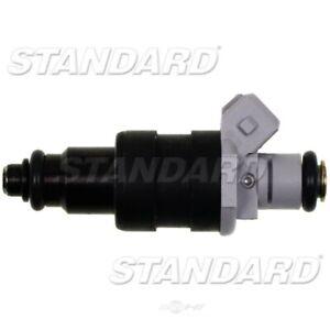 New Fuel Injector  Standard Motor Products  FJ53